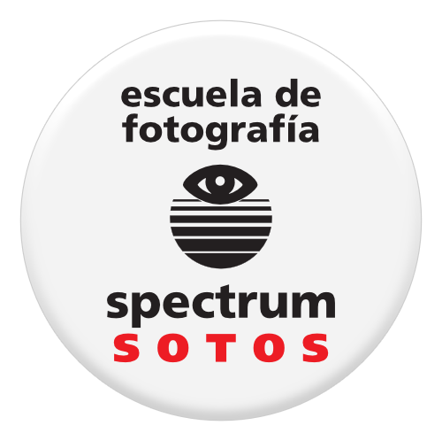 Escuela de Fotografía Spectrum Sotos