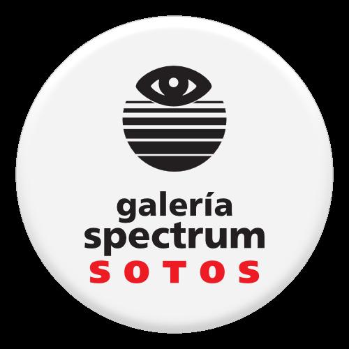 Galería de Fotografía Spectrum Sotos