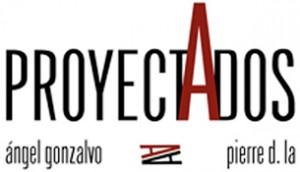 proyectados-00