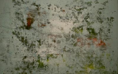 RAFAEL TORRES – VOCACIÓN DE SILENCIO