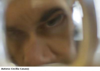 CeciliaCasas