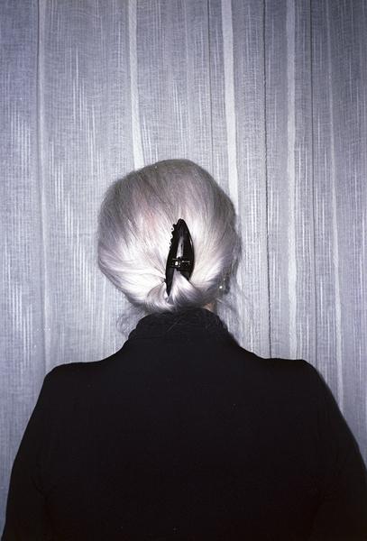 alejandra-franch-bello-domestico-02