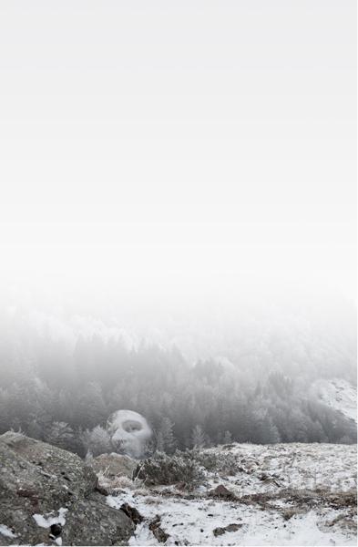 almale-bondia-03g