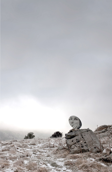almale-bondia-04g
