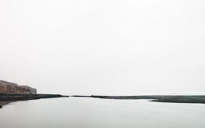 ÁLVARO SÁNCHEZ-MONTAÑÉS – «Landnemar»
