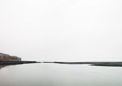 alvaro-sanchez-montanes-01g