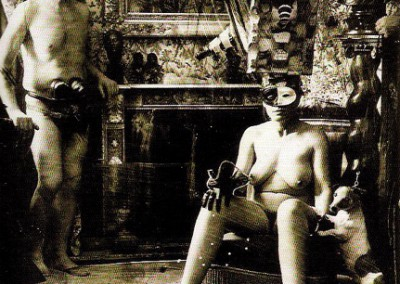 witkin02