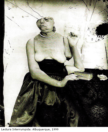 witkin03