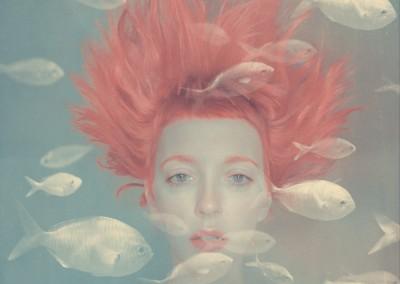 aquatic_anka_zhuravleva