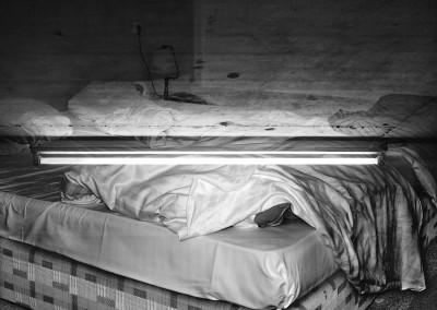 Uriel alud portátil 3
