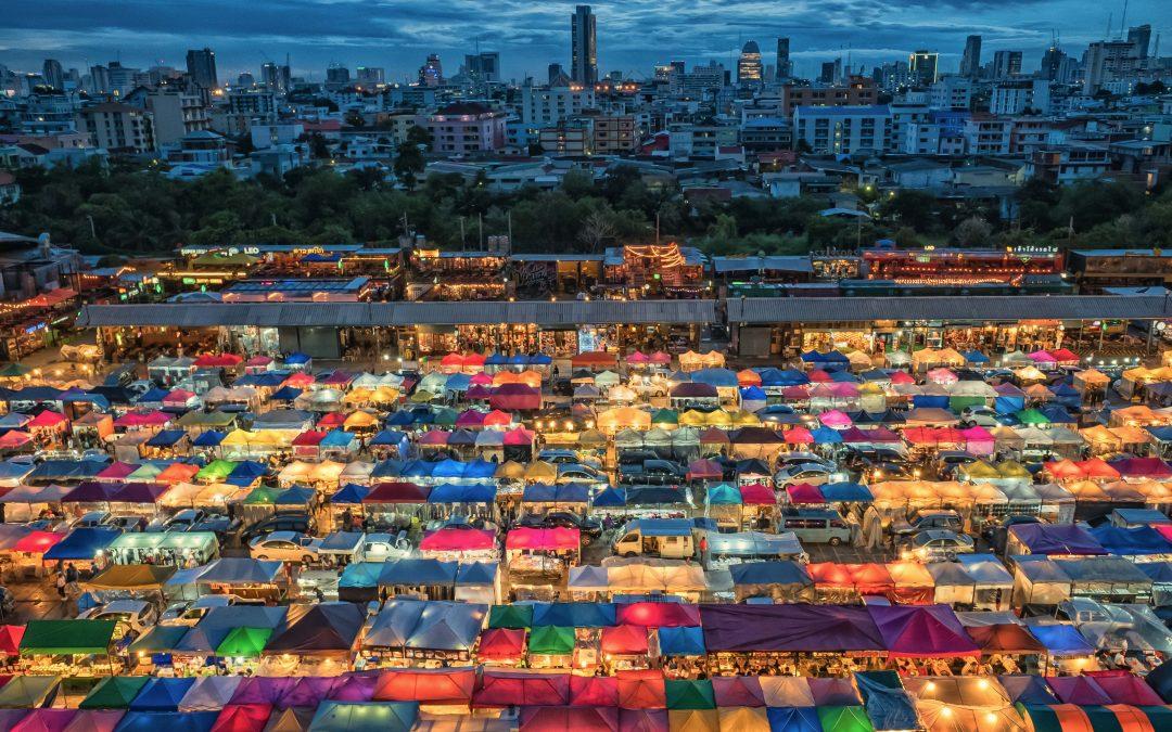 CAZADORES DE IMÁGENES. IV Premio Fotográfico Internacional Jalón Ángel
